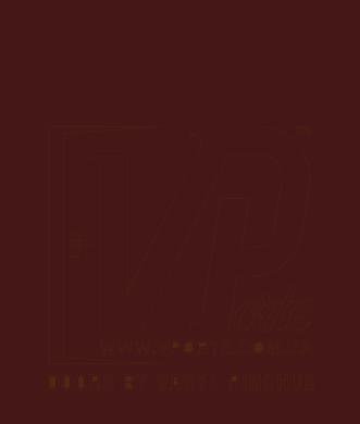 VPorte - Doors by Vasyl Pinchuk